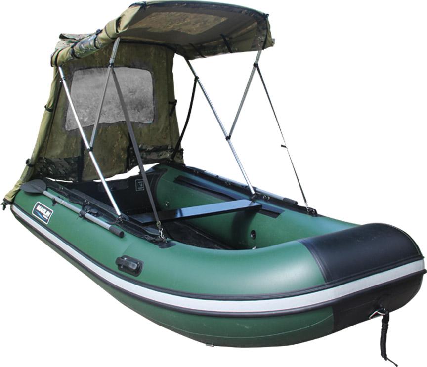 купить тент кабриолет для лодки в москве